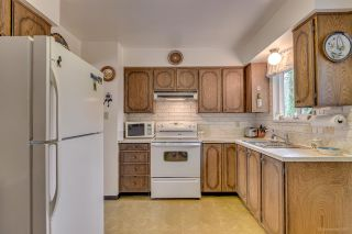 "Photo 7: 9160 WILBERFORCE Street in Burnaby: The Crest House for sale in ""THE CREST"" (Burnaby East)  : MLS®# R2176463"