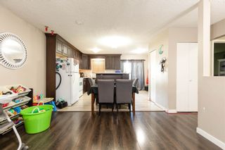 Photo 13: 46333 BROOKS Avenue in Chilliwack: Chilliwack E Young-Yale 1/2 Duplex for sale : MLS®# R2614980