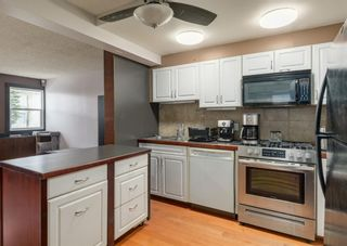 Photo 10: 253 Bedford Circle NE in Calgary: Beddington Heights Semi Detached for sale : MLS®# A1102604