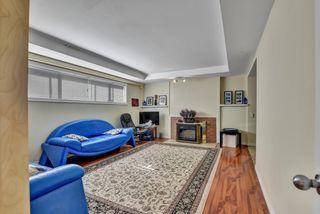 "Photo 15: 13809 HARPER Road in Surrey: Bolivar Heights House for sale in ""Bolivar Heights"" (North Surrey)  : MLS®# R2610166"