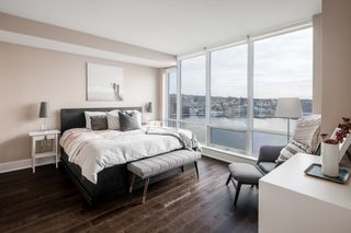 Photo 4: 1003 67 Kings Wharf Place in Dartmouth: 10-Dartmouth Downtown To Burnside Residential for sale (Halifax-Dartmouth)  : MLS®# 202101623