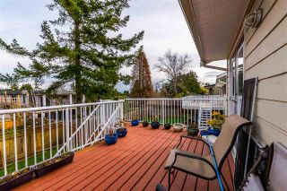 Photo 19: 15974 PROSPECT Crescent: White Rock House for sale (South Surrey White Rock)  : MLS®# R2149167