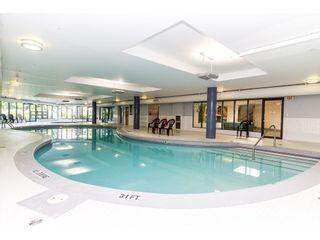 "Photo 20: 211 6480 194 Street in Surrey: Clayton Condo for sale in ""Waterstone"" (Cloverdale)  : MLS®# R2281179"