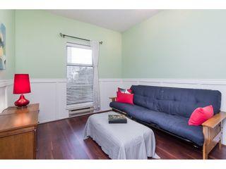 "Photo 17: 120 13911 70 Avenue in Surrey: East Newton Condo for sale in ""Canterbury Green"" : MLS®# R2520176"