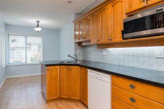 "Photo 8: 43 22740 116 Avenue in Maple Ridge: East Central Townhouse for sale in ""Fraser Glen"" : MLS®# R2334439"