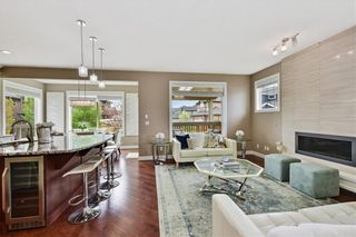 Photo 13: 247 Valley Pointe Way NW in Calgary: Valley Ridge Detached for sale : MLS®# A1043104