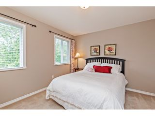 "Photo 28: 35697 LEDGEVIEW Drive in Abbotsford: Abbotsford East House for sale in ""Ledgeview Estates"" : MLS®# R2465169"