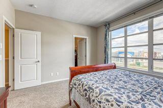 Photo 15: 47 Savanna Street NE in Calgary: Saddle Ridge Row/Townhouse for sale : MLS®# A1113640