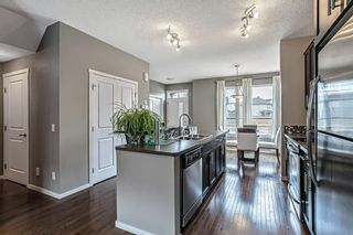 Photo 11: 71 CHAPALINA Square SE in Calgary: Chaparral Row/Townhouse for sale : MLS®# A1085856