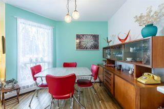 Photo 27: 101 10504 77 Avenue in Edmonton: Zone 15 Condo for sale : MLS®# E4229233