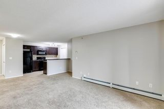 Photo 11: 5307 16969 24 Street SW in Calgary: Bridlewood Apartment for sale : MLS®# A1146769