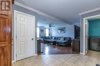 Photo 8: 2 Camelot Crescent in Paradise: House for sale : MLS®# 1236264