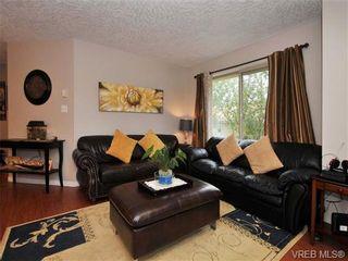 Photo 5: 203 3700 Carey Rd in VICTORIA: SW Gateway Condo for sale (Saanich West)  : MLS®# 686277