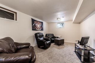 Photo 18: 505 4 Street SW: High River Detached for sale : MLS®# A1086594