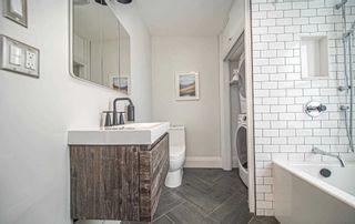 Photo 14: 25 Verral Avenue in Toronto: South Riverdale House (2-Storey) for sale (Toronto E01)  : MLS®# E4829188