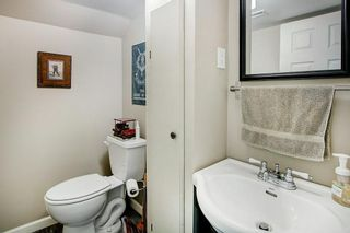 Photo 23: 32 Hunterquay Place NW in Calgary: Huntington Hills Detached for sale : MLS®# A1072158