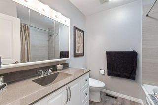 Photo 11: 260 Lynnview Way SE in Calgary: Ogden Detached for sale : MLS®# A1102665