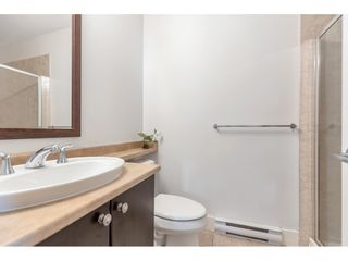 """Photo 22: 312 6279 EAGLES Drive in Vancouver: University VW Condo for sale in """"Refection"""" (Vancouver West)  : MLS®# R2492952"""