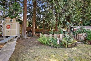 Photo 17: 34564 KENT Avenue in Abbotsford: Abbotsford East House for sale : MLS®# R2118135