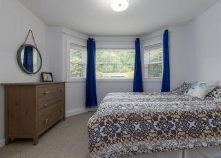 Photo 25: 41552 RAE Road in Squamish: Brackendale 1/2 Duplex for sale : MLS®# R2624467