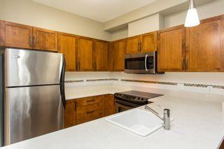 "Photo 13: 205 11950 HARRIS Road in Pitt Meadows: Central Meadows Condo for sale in ""ORIGIN"" : MLS®# R2614494"
