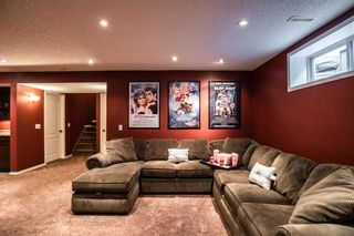 Photo 31: 408 Shannon Square SW in Calgary: Shawnessy Detached for sale : MLS®# A1088672