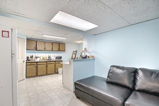 Photo 22: 51 Erin Park Close SE in Calgary: Erin Woods Detached for sale : MLS®# A1138830