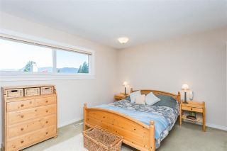 """Photo 18: 3048 ARMADA Street in Coquitlam: Ranch Park House for sale in """"RANCH PARK"""" : MLS®# R2567949"""