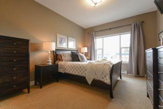 """Photo 13: 408 20286 53A Avenue in Langley: Langley City Condo for sale in """"CASA VERONA"""" : MLS®# R2177236"""