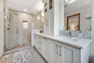 Photo 22: 92 Sandringham Close in Calgary: Sandstone Valley Detached for sale : MLS®# A1146191