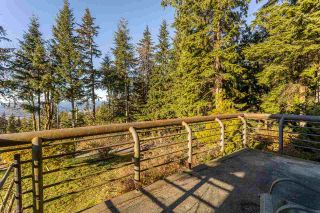 Photo 28: 6120 BROWN Road in Abbotsford: Sumas Mountain House for sale : MLS®# R2542889