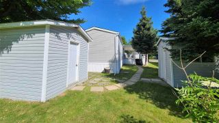 """Photo 4: 69 1000 INVERNESS Road in Prince George: Aberdeen PG Manufactured Home for sale in """"INVERNESS PARK"""" (PG City North (Zone 73))  : MLS®# R2545073"""