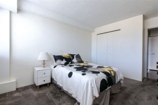 """Photo 16: 1101 31 ELLIOT Street in New Westminster: Downtown NW Condo for sale in """"ROYAL ALBERT TOWERS"""" : MLS®# R2068328"""