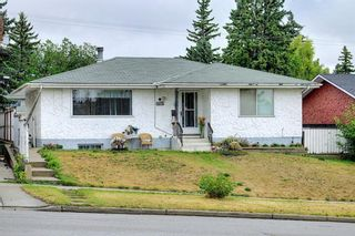 Main Photo: 1016 72 Avenue NW in Calgary: Huntington Hills Detached for sale : MLS®# A1139814