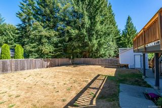 Photo 34: 44 Mitchell Rd in : CV Courtenay City House for sale (Comox Valley)  : MLS®# 884094
