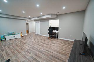 Photo 26: 3809 52 Street: Gibbons House for sale : MLS®# E4249038