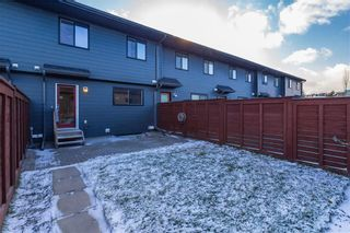 Photo 22: 204 WALDEN Drive SE in Calgary: Walden Row/Townhouse for sale : MLS®# C4274227