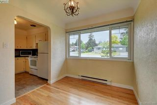 Photo 4: 4051 Hodgson Pl in VICTORIA: SE Lake Hill House for sale (Saanich East)  : MLS®# 842061