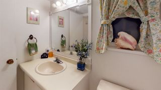 Photo 14: 3418 E 53RD Avenue in Vancouver: Killarney VE House for sale (Vancouver East)  : MLS®# R2561102