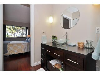 """Photo 11: 310 1235 W 15TH Avenue in Vancouver: Fairview VW Condo for sale in """"The Shaughnessy"""" (Vancouver West)  : MLS®# V1066041"""