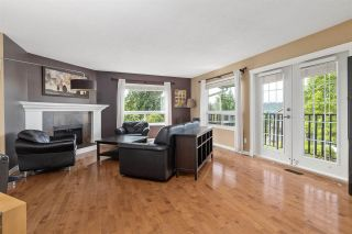 Photo 5: 111 JACOBS Road in Port Moody: North Shore Pt Moody House for sale : MLS®# R2590624