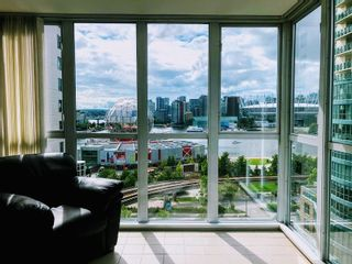 "Photo 4: 1201 1255 MAIN Street in Vancouver: Downtown VE Condo for sale in ""STATION PLACE"" (Vancouver East)  : MLS®# R2464428"