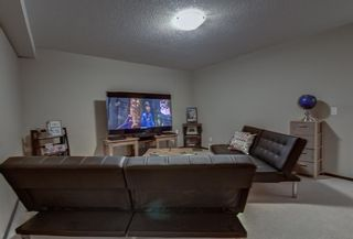 Photo 44: 192 Everoak Circle SW in Calgary: Evergreen Detached for sale : MLS®# A1089570