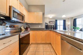 Photo 8: 2 - 517 4245 139 Avenue in Edmonton: Zone 35 Condo for sale : MLS®# E4227319