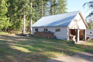 Photo 47: 3306 MACAULAY Rd in : CV Merville Black Creek House for sale (Comox Valley)  : MLS®# 851634