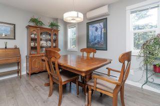 Photo 9: 107 912 Jenkins Ave in Langford: La Glen Lake Row/Townhouse for sale : MLS®# 884892