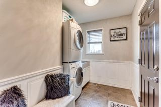 Photo 44: 226 Canoe Drive SW: Airdrie Detached for sale : MLS®# A1129896