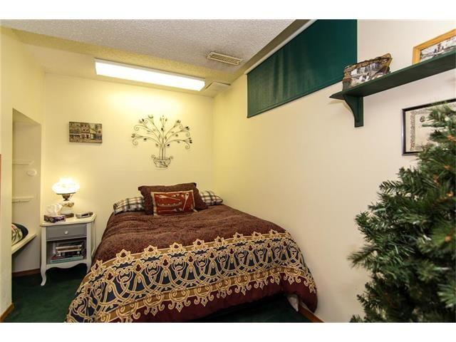 Photo 33: Photos: 139 MCKERRELL Way SE in Calgary: McKenzie Lake House for sale : MLS®# C4102134