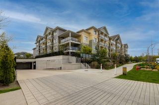 """Photo 32: 407 5020 221A Street in Langley: Murrayville Condo for sale in """"Murrayville house"""" : MLS®# R2572110"""