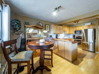Photo 8: 212 1528 11 Avenue SW in Calgary: Sunalta Apartment for sale : MLS®# A1143719